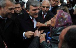 La mémoire de Tünçeli-Dersim