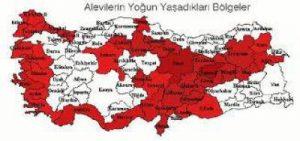 alevikoyleri_138556151319