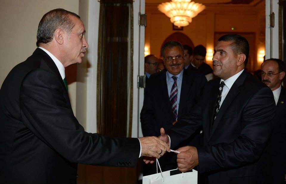 Les excuses officielles de Recep Tayyip Erdoğan pour les massacres de Dersim