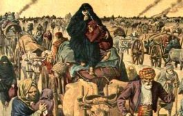 Un troisième pont nommé Yavuz Sultan Selim est une provocation contre les Alevis,