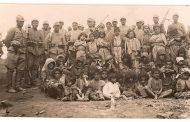 Bo biranina 15.11.1937an – Roşev Sıtav