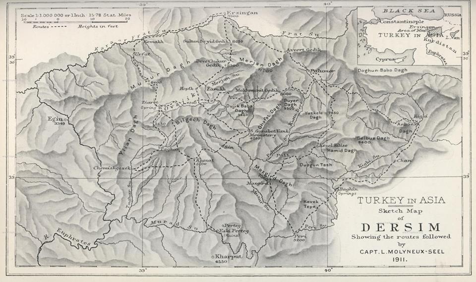 dersim_harita