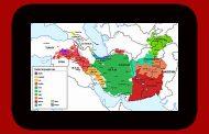 Zazaki (Dımılki, Kırmancki, Zonê Ma, Şo-Bê ya ki Kırdki