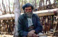 Salman-ı Pak - Ali Dikme