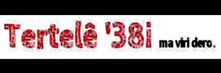 80ê Serra Tertelê '38i – Hasan Dursun